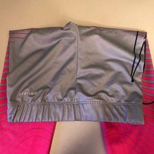 Nike Bottoms - Girls Nike leggings